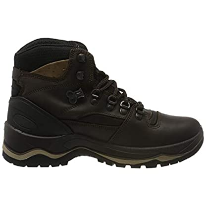 Grisport Women's Quatro Hiking Boot 6