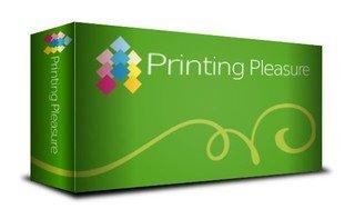 Printing Pleasure 20 x 99017 99017 99017 Rollen Etiketten kompatibel für Dymo LabelWriter & Seiko Etikettendrucker   50mm x 12mm   220 Stück   Hängeablageetiketten B0172AEHQ8 | Viele Stile  020813