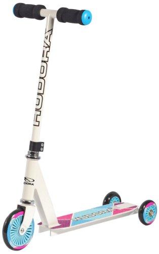 HUDORA 22016 - Kinderroller Evolution Girl