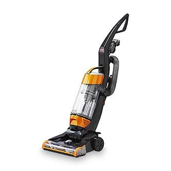 Bissell CleanView® Vacuum with OnePass Technology™