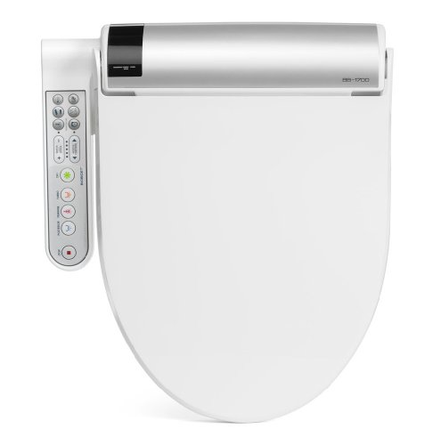 biobidet-bliss-bb-1700-elongated-white-bidet-toilet-seat-with-warm-water-hybrid-heating-hydroflush-t