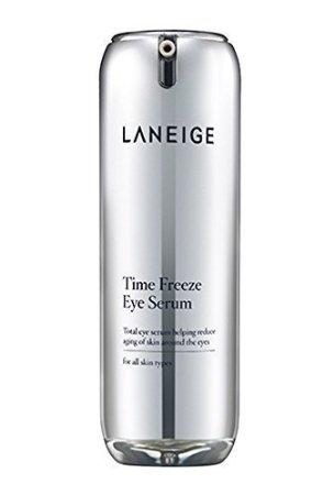 laneige-time-freeze-eye-serum-20ml-amorepacific-korean-anti-aging-new
