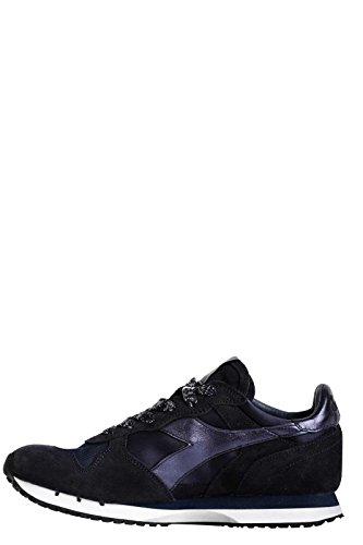 Sneaker Femme 172574 Diadora Heritage Blu wXxqZn86A