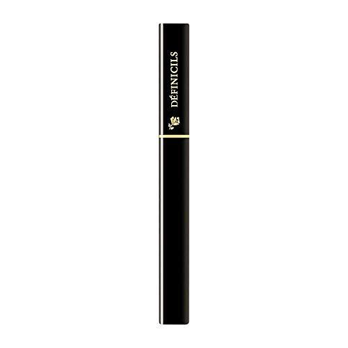 Lancome Definicils High Definition Mascara 01 Black Unboxed from LANCOME PARIS