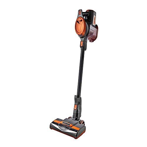 Shark Rocket Ultralight Upright & Stick Swivel Vacuum (Certified Refurbished) For Sale