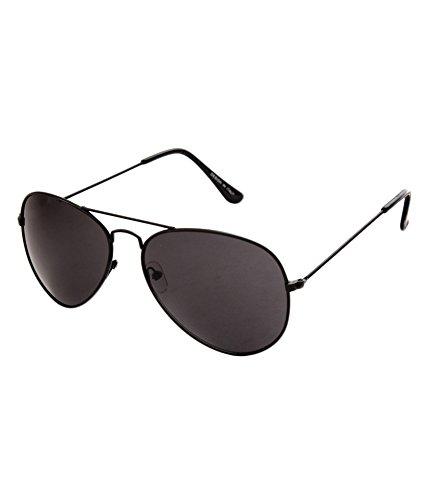 ed2f52eeb924 Mango People Aviator Unisex Sunglasses(Mp.Avi.2001Gry