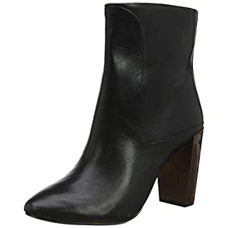 Ted Baker Women's Yamato Ankle Boots 10