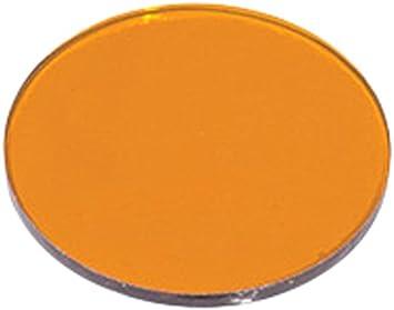 WAC Lighting LENS-30-HCL Honeycomb Louver for Par30 Fixtures