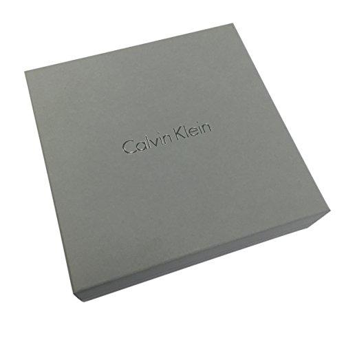 Calvin Klein Ceramic, kj3lbn090100