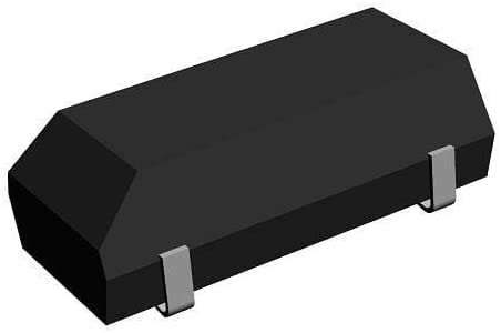 ECS-36-20-7S-TR Crystals CRYSTAL 3.6864MHz Pack of 10
