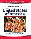 Welcome to the United States of America, Meredith Costain and Paul Collins, 0791065421