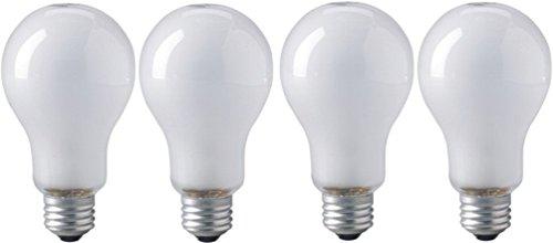 500w 120v Bulb - 1