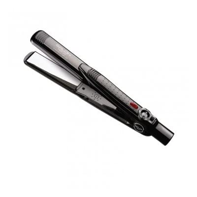 Salon Tech PFIP100 Titanium 450 Professional Hairstyling Iron