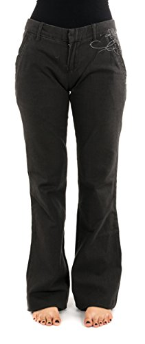 Roxy - Pantalón - para mujer