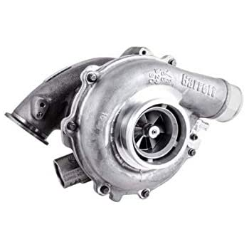 Garrett Powermax Turbocharger for 2003 Powerstroke 6.0L Turbo