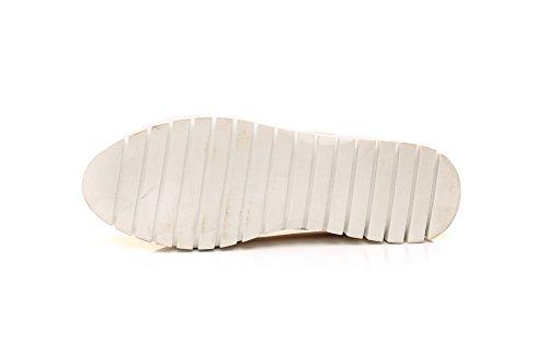Donna Col Pink Tacco Scarpe 1to9 xvPnwaX
