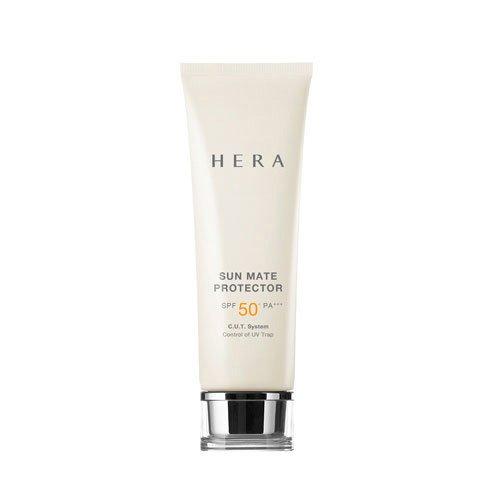Hera-Sun-Mate-Protector-50ml