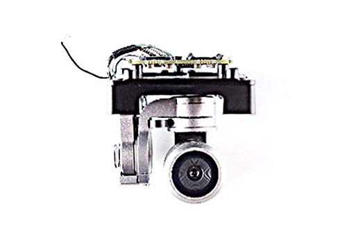 DJI Mavic Pro Gimbal Camera Assembly Authentic DJI Spare -