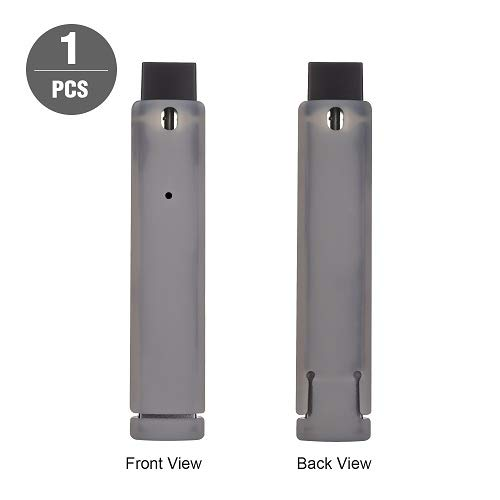 Bestselling Cases & Dispensers