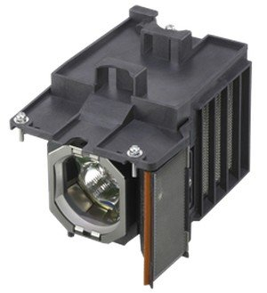 ソニー 交換用ランプ LMP-H330 B007NIMIR0