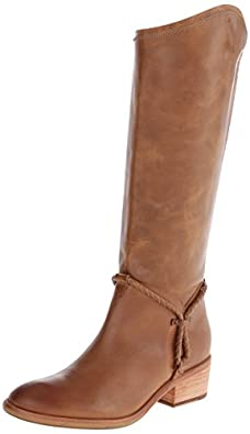 Amazon.com: Ariat Women's Calgary Riding Boot: Shoes