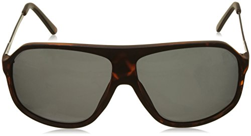 SUNPERS Sunglasses SU15200.8 Lunette de Soleil Mixte Adulte, Marron