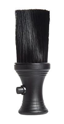 Diane D111 Horse Hair Professional Barber Neck Duster