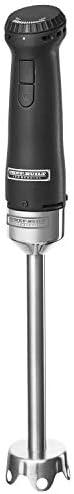 CHEF-BUILT CS-100 10-Inch Commercial Immersion Blender
