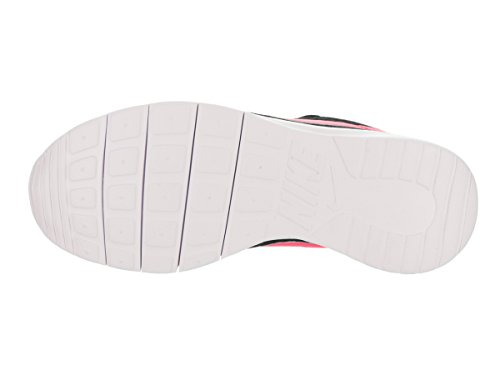 Nike 5.5 US