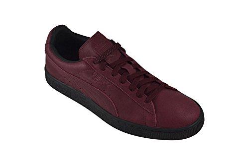 Chaussures Su Chaussures Su Chaussures Su Chaussures Chaussures Chaussures Su Chaussures Su Chaussures Su Chaussures Su Su IqwgnzS