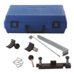Assenmacher Specialty Tools 6800TDI Timing Belt Tool Set