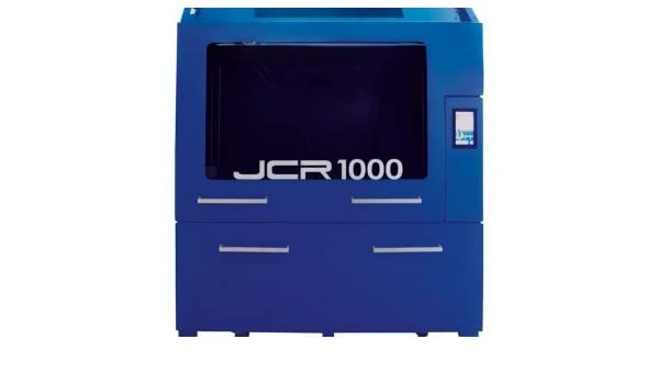 Impresora 3d profesional sicnova jcr1000: Amazon.es: Industria ...