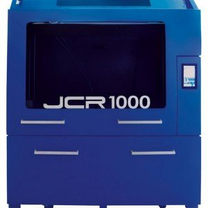 Impresora 3d profesional sicnova jcr1000: Amazon.es ...