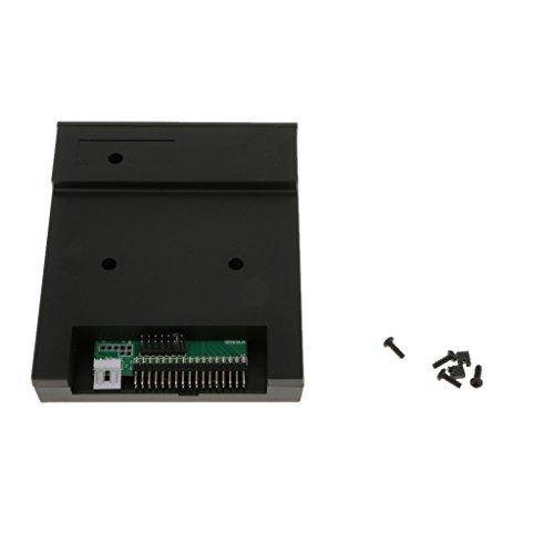 SFR1M44-U100K USB Floppy Drive Emulator for Electronic Organ - 6