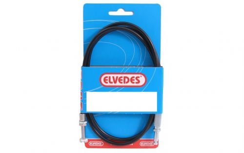 elvedes Front Brake Cable for Puch Maxi Moped moped Mokick