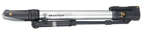 Topeak Morph Road Pump