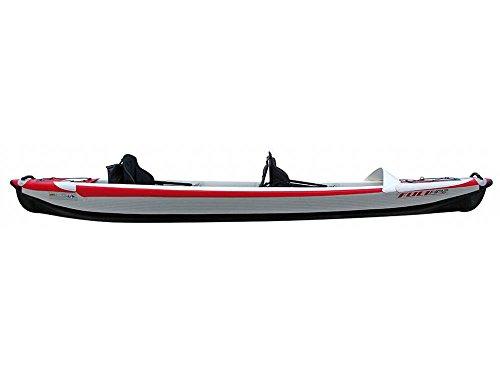 Bic SportYakkAir Full HP 2 6
