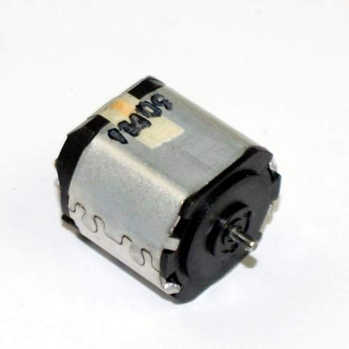 Philips Norelco 2.4V Motor for Select Shavers