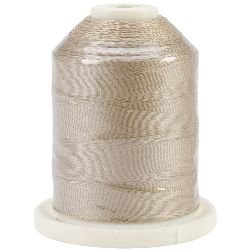 Signature Baguette - American & Efird Signature 40 Cotton Solid Colors 700 Yards-Baguette