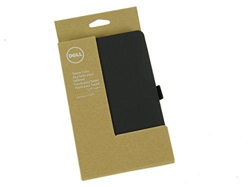 31J76 - Dell Venue 7 (3730) Tablet Hard Case - 31J76