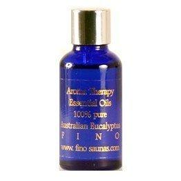 Australian Eucalyptus Aromatherapy Essential Oil 30ml
