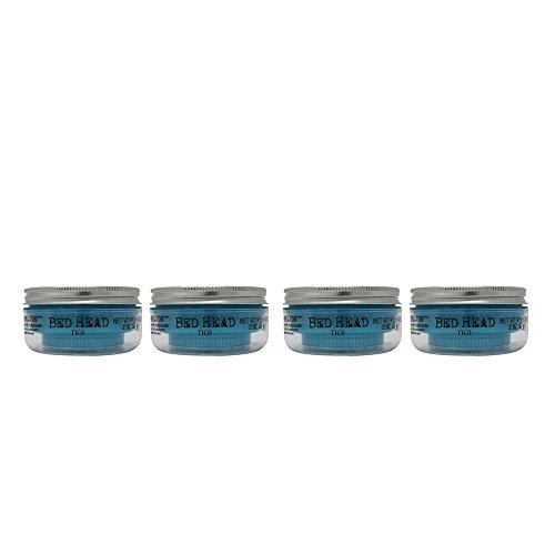 lator Styling Cream 2.0 oz. Pack of 4 (Tigi Manipulator)