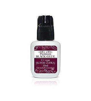 c3ed6426785 Premium Ultra Plus Glue 3g/5g/10g Adhesive Strong - Eyelash Extensions  (3g): Amazon.co.uk: Beauty