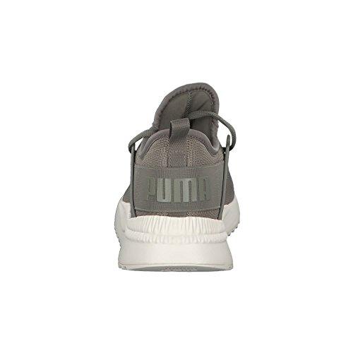 Puma Pacer Next Cage, Zapatillas Unisex Adulto gris