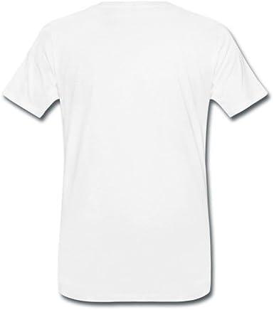 JPeux Pas Je Vais /Être Papa T-Shirt Premium Homme