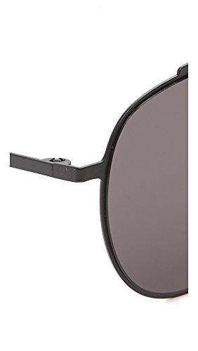 tm0008s Sonnenbrille Tomas Maier Maier tm0008s Sonnenbrille Tomas Black Black Tomas Maier zwp8RxFqZ