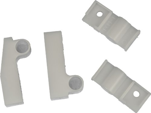 LG Electronics AGM73409001 Washing Machine Door Hinge Bushing