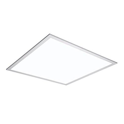 Cooper Lighting RT22SP Metalux, 2' x 2', LED Flat Panel, Universal Voltage, 4,200 Lumens Cooper, 2' x 2'