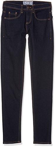 Rica Lewis RL90 SLIM BRUT - Jeans - Homme