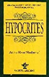 img - for Hypocrites book / textbook / text book